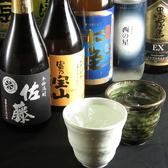 広島お好み焼きとんとんとんの雰囲気3