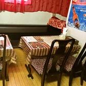 インドネパールレストラン&バー マリカ 能見台店の雰囲気3