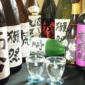 酒都和縁 しゅとわえん 伏見店のおすすめ料理2