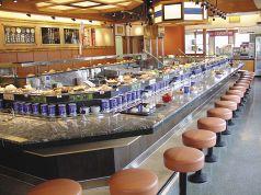 がってん寿司 富岡店の雰囲気1