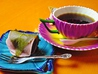 CAFE BAR Maverickのおすすめポイント3