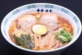 桂花ラーメン 渋谷センター街店 渋谷のグルメ