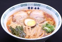 桂花ラーメン サンシャイン60通り店の写真