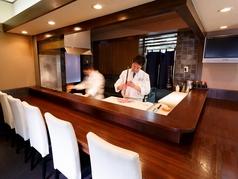日本料理 悠善 長野の特集写真