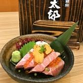 浜焼太郎 郡山店のおすすめ料理3