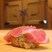 浅草 壽司清のおすすめ料理2