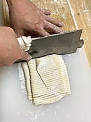 蕎麦居酒屋 樹楽の特集写真