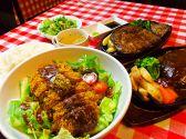 洋食屋ギャロップ 弘前市のグルメ