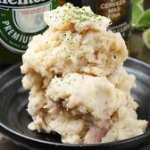 YAKITORI SHIBUYA 澁家のおすすめ料理3