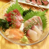 酒菜と素麺 むぎのおすすめ料理3