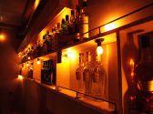 bar meijiuの雰囲気2