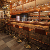 世界のビール博物館 東京スカイツリータウン ソラマチ店の雰囲気2