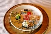 隣花苑のおすすめ料理3