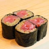 浅草 壽司清のおすすめ料理3