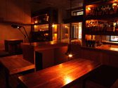 bar meijiuの雰囲気3