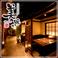 美味か UMAKA 船橋駅前店の画像