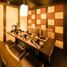 地鶏 和食 個室居酒屋 鶏彩 本厚木店のおすすめポイント2