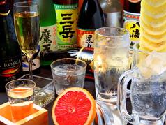 居酒屋 黒丸 健軍店のコース写真