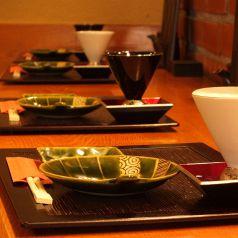 日本酒で一杯どうですか