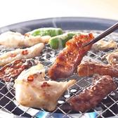 玄品 名古屋錦本町のおすすめ料理2