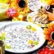 誕生日&記念日に♪ハニートーストを無料でプレゼント!!