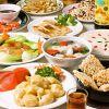 上海厨房 家楽 本店