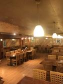 ステーキ&ハンバーグ いわたき 千間台店の雰囲気2