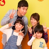 コート・ダジュール 川崎仲見世通り店のおすすめポイント3