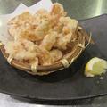 料理メニュー写真鶏軟骨の唐揚げ