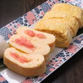 旨い魚ごはん処 くろひげ 金沢のおすすめ料理2
