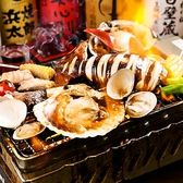 浜焼太郎 郡山店のおすすめ料理2