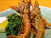 だるま寿司のおすすめ料理3