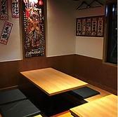 博多屋台や 相模原店の雰囲気3