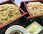 生そば冨陽のおすすめ料理2