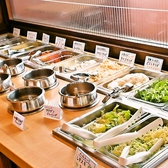 ポポラマーマ 出来島店のおすすめ料理2