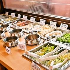 ポポラマーマ 出来島店のおすすめ料理1