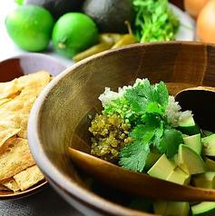 キチリ KICHIRI 銀座のおすすめ料理1