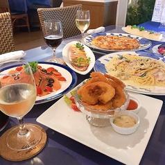 Nagisa 熱海のおすすめ料理1
