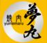 焼肉夢丸 古島店のロゴ