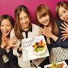 肉バル GABURI ガブリ 横浜駅前店のおすすめポイント3