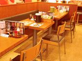 8番らーめん 福井駅店の雰囲気2