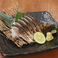 長崎県産 炙り〆鯖