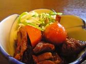 うどん 風月 高岡のおすすめ料理3