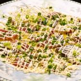 赤羽 かぐらのおすすめ料理2