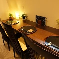 常連様で賑わうカウンター席。店主との会話も楽しめます♪#蒲田#京急蒲田#貸切#半個室#個室#日本酒#焼酎#歓迎会#