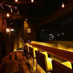 barかんりんの写真
