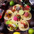 【系列店:GLADIO(国分町)】スパニッシュメキシカンを楽しむ!カラフルな店内でわいわい宴会をしていただけます。メキシカンはインスタ映えするお料理多数!炎が燃え上がるファヒータや、チーズフォンデュ、長いグラスのヤルタグラスで飲むお酒など!学生の方々にも人気のお店です!コースは飲み放題付き2500円~