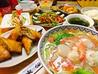 中華麺飯店 東仙のおすすめポイント1