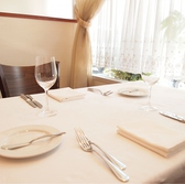 レストラン サカキ Restaurant SAKAKIの雰囲気3