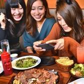 肉バル GABURI ガブリ 横浜駅前店のおすすめ料理3
